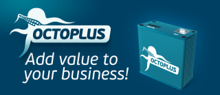 Octoplus Octopus Box Samsung v 1 7 6 Update Setup Download